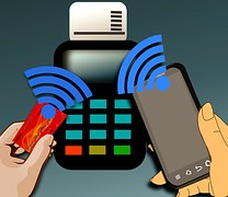 payment-systems-1169825__180-2