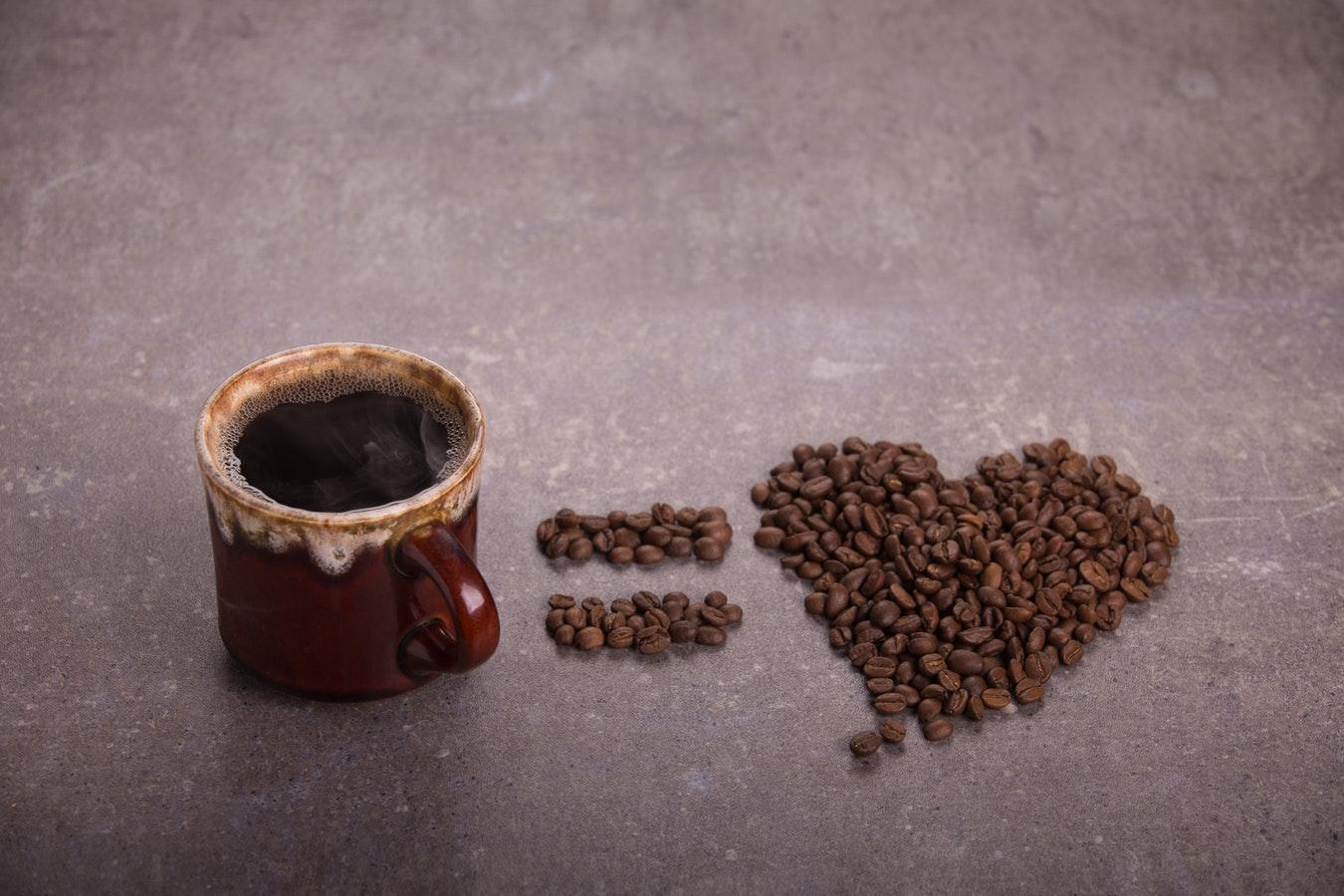 Image result for קפה לעסקים באר שבע